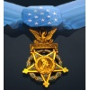 Medal of Honor - Army Version - ©U.S. ARMY CENTER OF MILITARY HISTORY